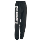Continents - Logo (Sweatpants) [入荷予約商品]