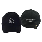 Currents - Logo (Dad Hat) [入荷予約商品]