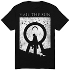 Hail The Sun - Symbol/Moon [入荷予約商品]