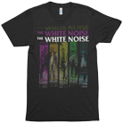 The White Noise - Photo [入荷予約商品]