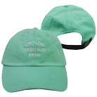 Tonight Alive - Limitless (Green) (Dad Hat) [入荷予約商品]