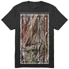 The Ongoing Concept - Tree Trunk (Black) [入荷予約商品]