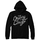 The Ongoing Concept - Script (Hoodie) [入荷予約商品]