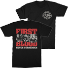 First Blood - Collage [入荷予約商品]