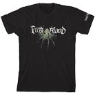 First Blood - Spider Web [入荷予約商品]