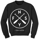 Firestarter - FSNY (Sweat) [入荷予約商品]