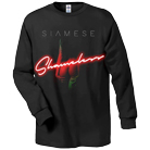 Siamese - Shameless (Long Sleeve) [入荷予約商品]