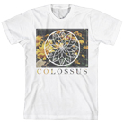 Colossus - Floral [入荷予約商品]