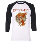 Devour The Day - Good Man (Baseball) [入荷予約商品]