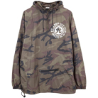Oceans Ate Alaska - Sick Of Feeling (Camo) (Jacket) [入荷予約商品]