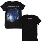 Protest The Hero - Mantas Album [入荷予約商品]