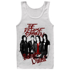 The Relapse Symphony - Raised Violent (Tank Top) [入荷予約商品]
