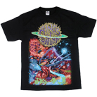 Rings of Saturn - War Zone [入荷予約商品]