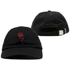 Alazka - Rose (Dad Hat) [入荷予約商品]