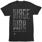 Wage War - Floral Deadweight [入荷予約商品]