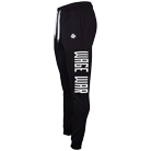 Wage War - Logo (Sweatpants) [入荷予約商品]