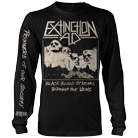 Extinction A.D. - Prisoners Of Our Society (Long Sleeve) [入荷予約商品]