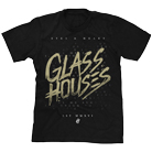 Glass Houses - Kill Me [入荷予約商品]