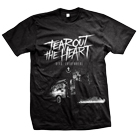 Tear Out The Heart - Van [入荷予約商品]