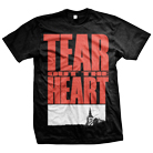 Tear Out The Heart - Church [入荷予約商品]