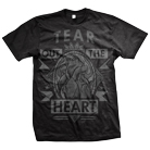 Tear Out The Heart - Royal Text [入荷予約商品]