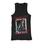 Tear Out The Heart - Queen Of Hearts (Tank Top) [入荷予約商品]