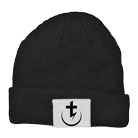 Tear Out The Heart - Bolt Logo (Beanie) [入荷予約商品]