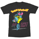 Teenage Bottlerocket - Go Ape Shit! [入荷予約商品]
