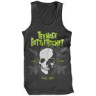 Teenage Bottlerocket - Old Logo (Tank Top) [入荷予約商品]