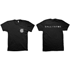 Call It Home - Logo (Pocket) [入荷予約商品]
