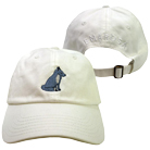 Emarosa - Fox (Dad Hat) [入荷予約商品]