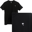 Trophy Eyes - Palm Tree (Black) [入荷予約商品]