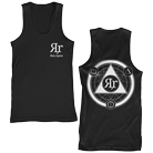 Rest, Repose - Symmetry (Tank Top) [入荷予約商品]