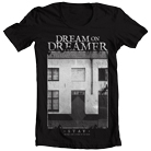 Dream On, Dreamer - Stay On Fire [入荷予約商品]