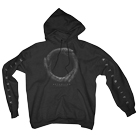 Afterlife - Vicious Cycle (Hoodie) [入荷予約商品]