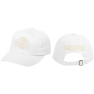 State Champs - Around The World And Back (Dad Hat) [入荷予約商品]
