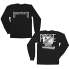 Souvenirs - Posture (Long Sleeve) [入荷予約商品]