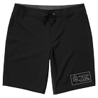 Wolves At The Gate - Logo (Board Shorts/Patch) [入荷予約商品]