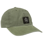 Wolves At The Gate - Emblem Patch (Green) (Dad Hat) [入荷予約商品]