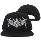 Revocation - Logo (Snapback) [入荷予約商品]