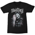 Miss May I - Shadows Inside [入荷予約商品]