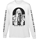 Miss May I - No Place To Hide (Long Sleeve) [入荷予約商品]