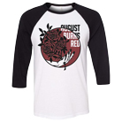August Burns Red - Thorn (Baseball) [入荷予約商品]