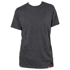 Between the Buried and Me - Blended (Heather Grey) (Hem Tag) [入荷予約商品]