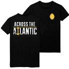 Across The Atlantic - Works Of Progress [入荷予約商品]