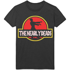 The Nearly Deads - Zombie [入荷予約商品]