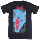 Protest The Hero - Grandstander (Tri-Black) [入荷予約商品]