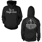 With Confidence - Script (Hoodie) [入荷予約商品]