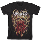 Carnifex - Monster Terror [入荷予約商品]