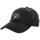 For The Win - Symbol (Dad Hat) [入荷予約商品]